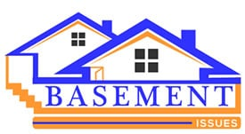 Common Basement Smells and Odors - The Problem and Solution