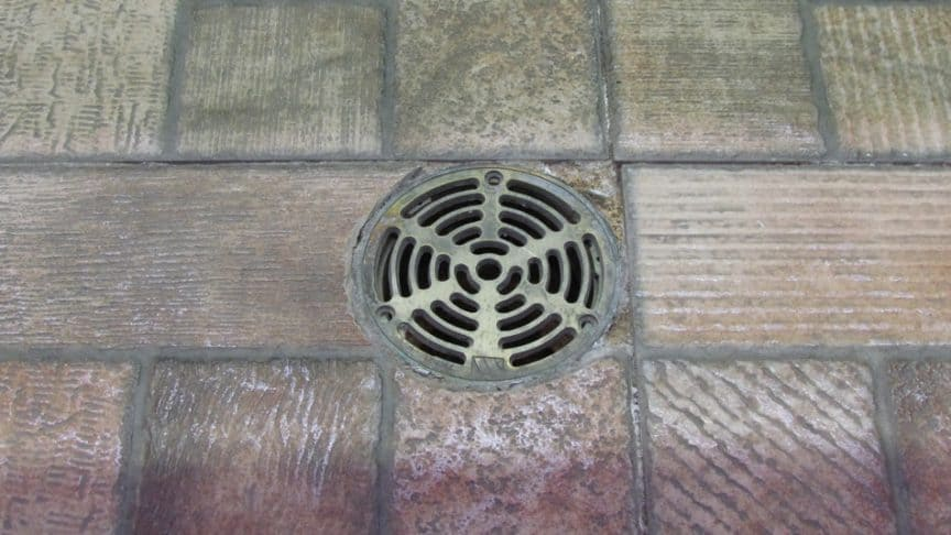 Laundry Room Floor Drain What You Should Know First